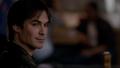 101-157-Damon~Caroline.png