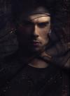 Damon poster 5