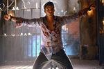 Elijah 2x06