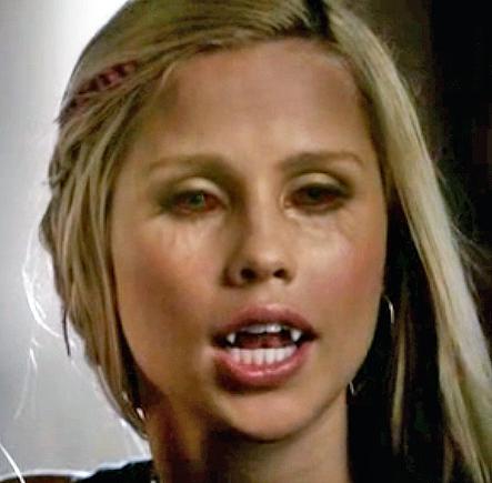 Image - Rebekah copy.jpg | The Vampire Diaries Wiki ...  Image - Rebekah...