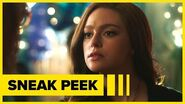 Legacies 2x10 Sneak Peek Coven Day
