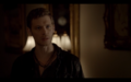1x02-Klaus mad.png