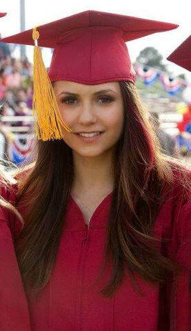 File:Elena Graduation.JPG