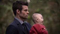 Normal TheOriginals209-0595ElijahHope