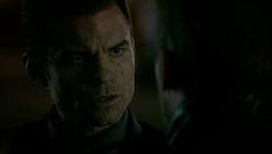 TO513-197-Elijah~Klaus