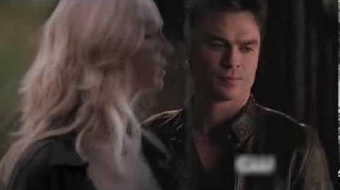 The Vampire Diaries 5x11 Season 5 Episode 11 - Promo-0