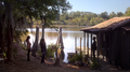 1x07-Klaus, Hayley and Elijah in the bayou 2.png