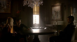 Bex-Klaus-and-Elijah-in-TVD-4.19-Pictures-of-You