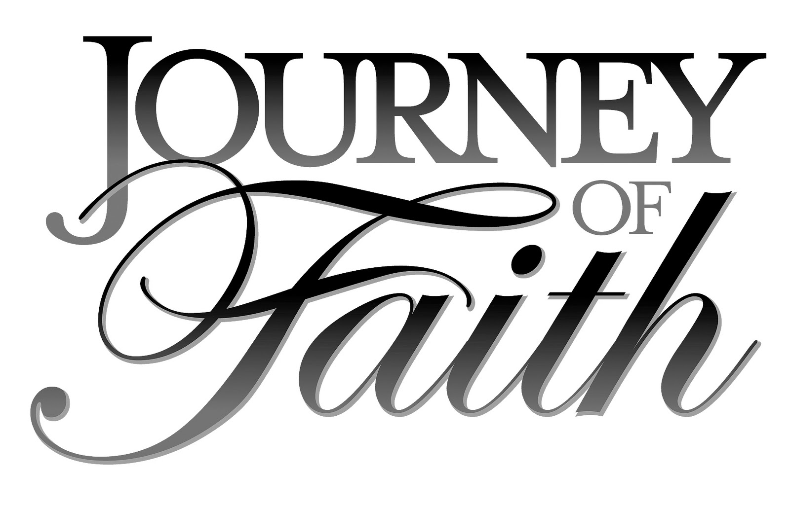 image journey of faith clip art title bw jpeg jpg the vampire rh vampirediaries wikia com