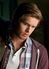 Luke-Student