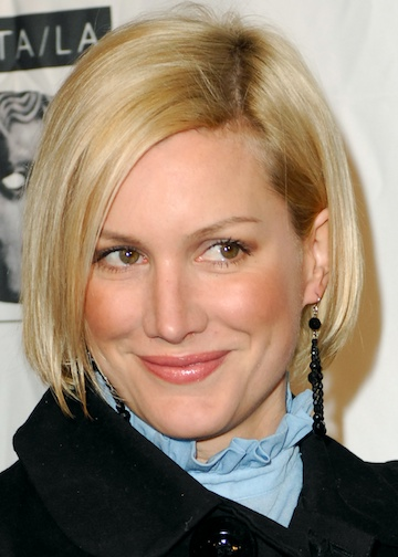 alice evans the vampire diaries wiki fandom powered by