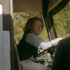 <b>Bus Driver</b> by <a href=