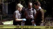 106-040-2~Logan~Liz-Deputy