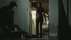 3x10-The-New-Deal-HD-Screencaps-the-vampire-diaries-tv-show-28079109-1280-720