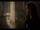 1x09-Hayley confronts Klaus 7.png