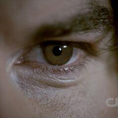 Elijah manipuliert