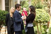 The-originals-the-map-of-moments-elijah-hayley-baby-hope