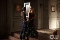 Vampire-Diaries-Kol-Rebekah