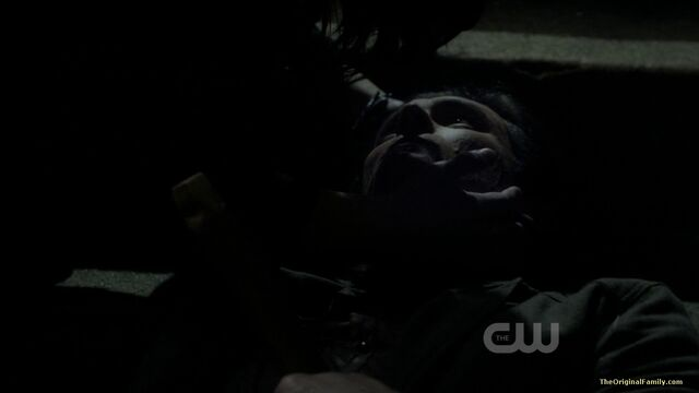 File:144-tvd-3x18-the-murder-of-one-theoriginalfamilycom.jpg