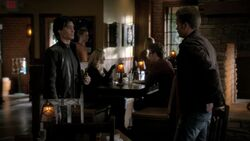 312 Damon and Alaric