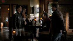 312 Damon and Alaric