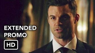 """The Originals 4x06 Extended Promo """"Bag of Cobras"""" (HD) Season 4 Episode 6 Extended Promo"""