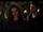 1x11-Hayley upset 3.png