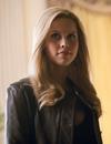 Rebekah3x18