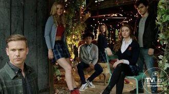 Legacies Trailer First Look at Originals Spinoff TVLine