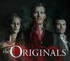 Originals PT