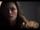 1x11-Klayley eye sex.png