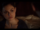 1x20-What about me?.png