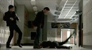 The-Vampire-Diaries-S3x21-Alaric-throwing-Stefan
