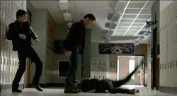 The-Vampire-Diaries-S3x21-Alaric-throwing-Stefan