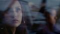 101-008-Elena~Bonnie.png