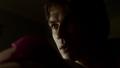 102-156-Damon~Caroline.png