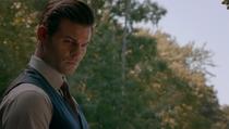 TO405-081-Elijah