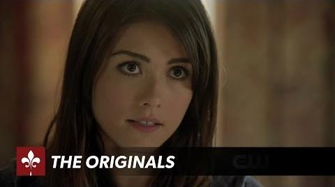 The Originals - Apres Moi, Le Deluge Trailer