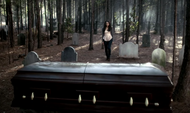 Tvd-recap-the-ties-that-bind