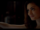 1x03-Klaus tell Hayley Elijah is returning 4.png