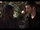 1x11-Klaus shows he cares about Hayley.png