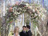 Stefan und Carolines Hochzeit
