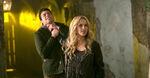 Rebekah 1x10