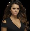 Elena perfil portada