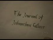 JohnathanGilbertJournal2