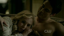 TVD - 2.21 - The Sun Also Rises.avi snapshot 35.48 -2011.05.06 23.38.34-