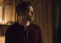 5x06 What, Will, I, Have, Left-Klaus