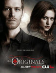 TheOriginalsSeason2