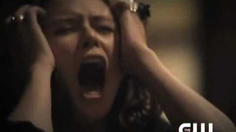 "The Vampire Diaries - SEASON FINALE trailer Promo ""Founder's Day"" - Episode 22"