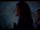 1x11-Hayley.png